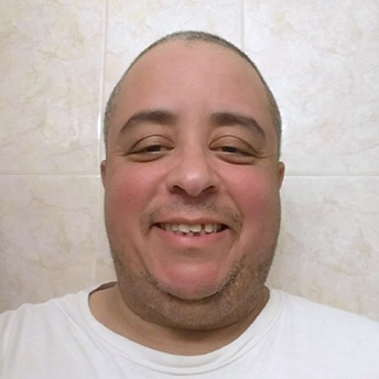 Carlos Crispin