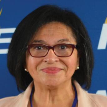 Ingrid Robledo