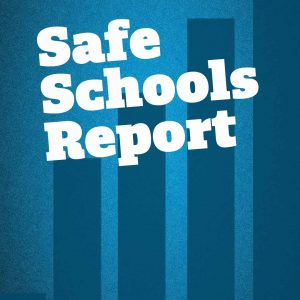 safeschools-report-hero-mobile